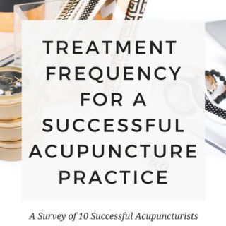 Did you know that acupuncture can help manage chronic knee pain? Read this article for how acupuncturist Michelle Grasek in Rochester NY helps patients with knee pain.